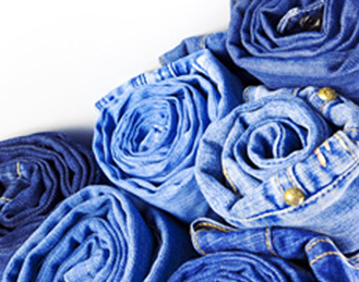 Manufacturer of Laundry, Cleaning and Textile Sizing