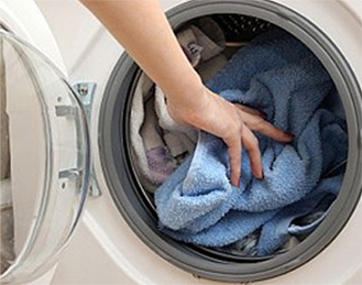 Manufacturer of Laundry, Cleaning and Textile Sizing Chemicals at